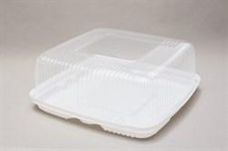 Упаковка для торта ИП-240 - фото 5050