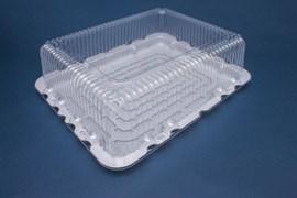 Упаковка для торта SL 480