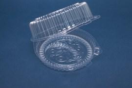 Упаковка для торта SL-228R