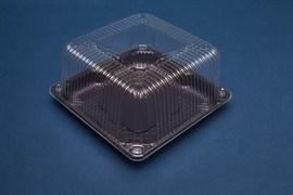 Упаковка для торта SL-160BL