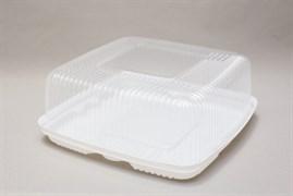 Упаковка для торта ИП-240