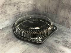 Контейнер для пирогов и тортов ТП - 2